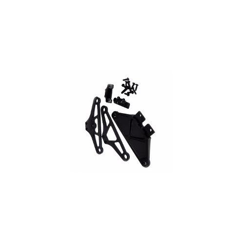 BUMPER SET HYPER - HO BAO 87515