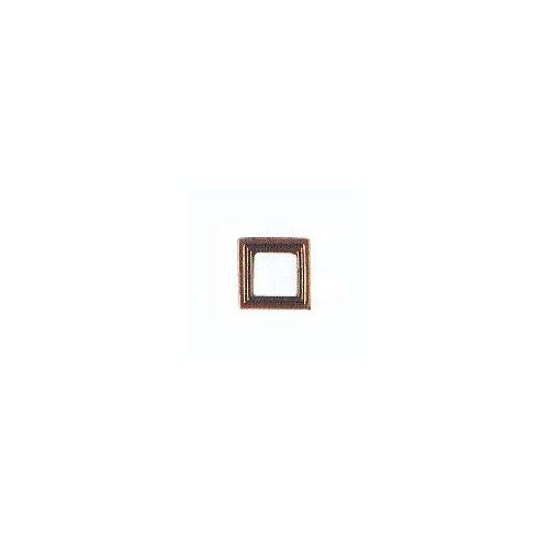 MARCO TRONERAS 8x8mm (3 UNIDADES)