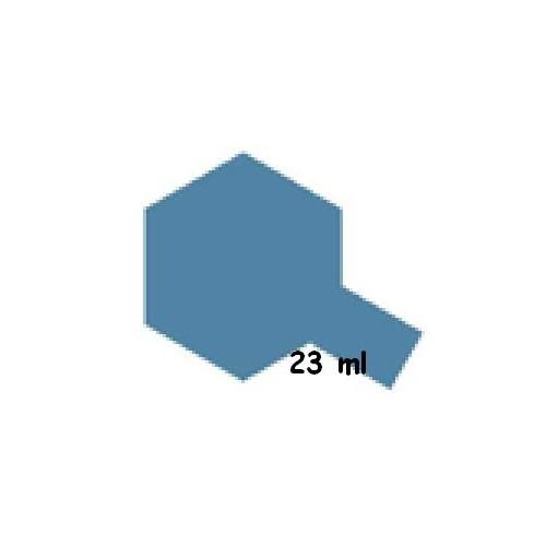 PINTURA ACRILICA AZUL CAMPO XF-50 (23 ml)