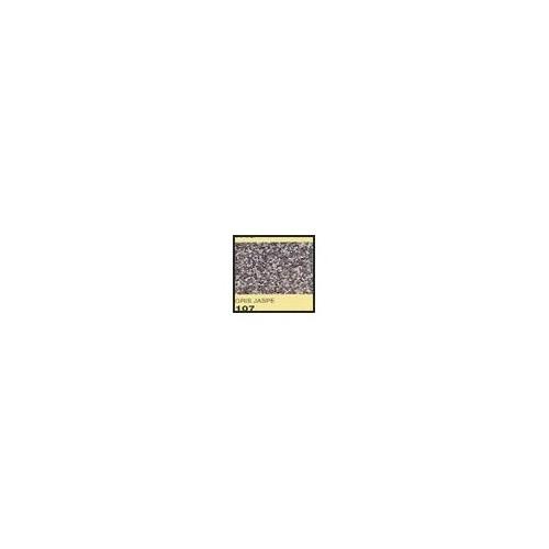 BALASTO GRIS N - ANESTE 107