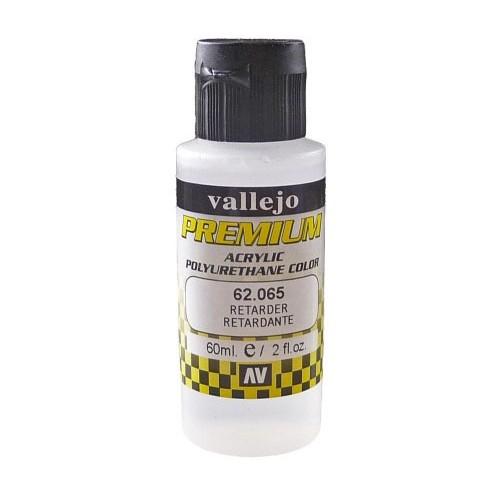 PREMIUN RC: RETARDANTE (60 ml)