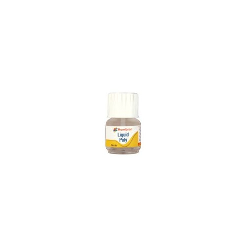 FRASCO PEGAMENTO PARA MAQUETA (28 ml)