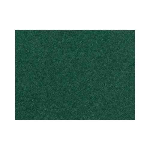 HIERBAS VERDE OSCURO (20 gr) LONG.2,5 mm
