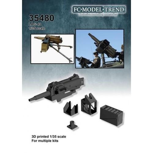 FCM35480