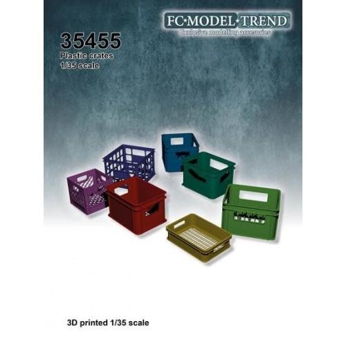 FCM35455