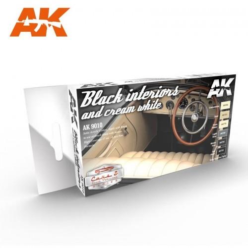 AK9010