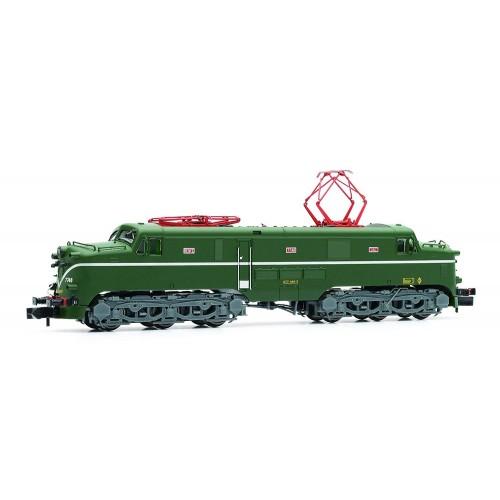 ARHN2343
