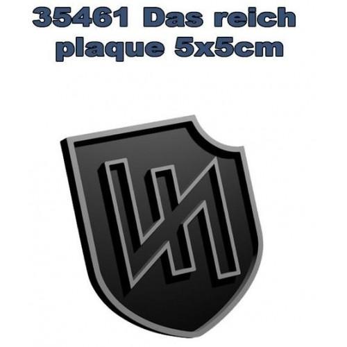 FCM35461