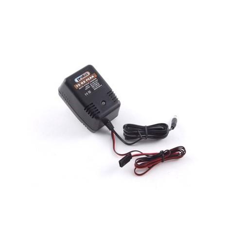 CARGADOR TX-RX  PEAK 220V  1 Amp - PROLUX 3416F