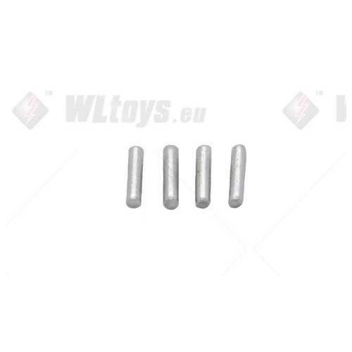 WLA94950