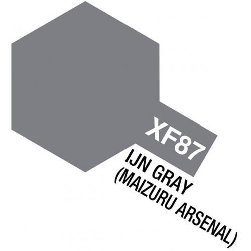 TAXF87