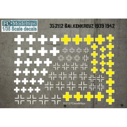 FCM352112