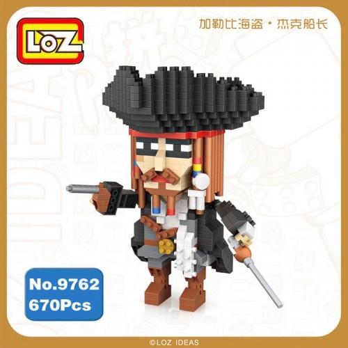 LOZ9762