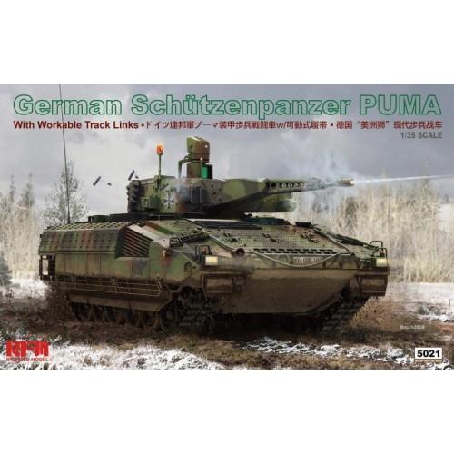 RFM5021