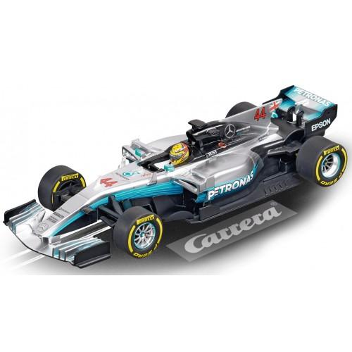 CAR20027574