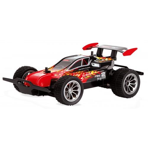 CAR204001