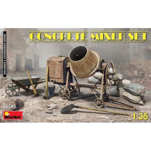 MIN35593