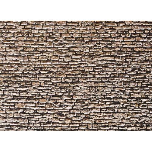 CARTULINA PIEDRA NATURAL (25 x 12.5cm)