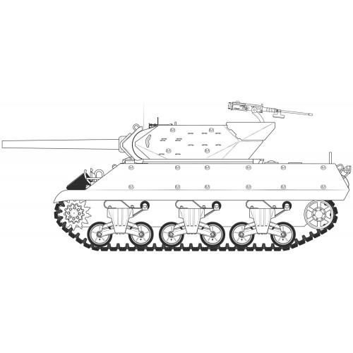 AIA1360