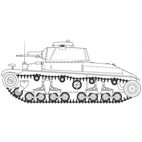 AIA1362