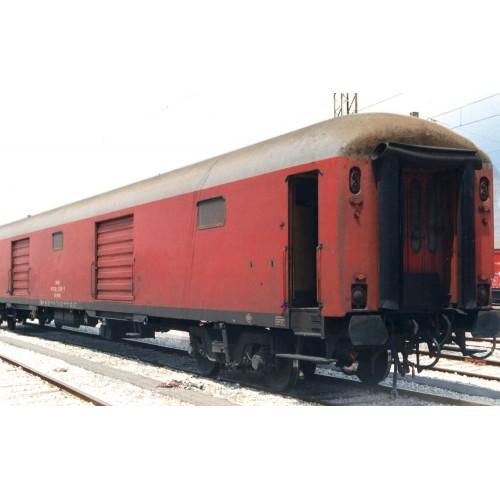 ELE52281