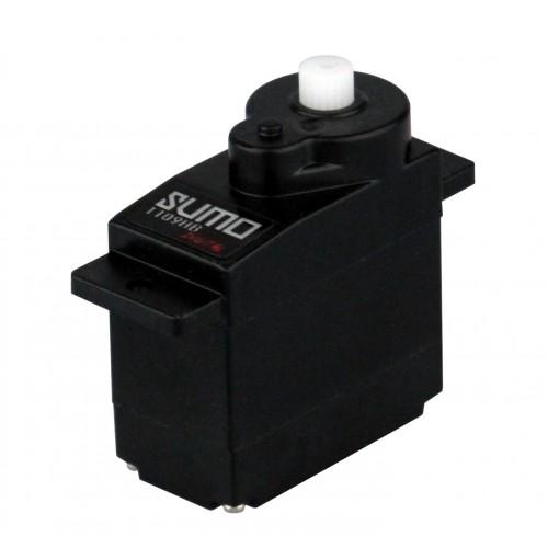 SERVO DIGITAL SUMO 1109HB 1.89KG/CM/60º