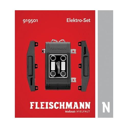FLE919501