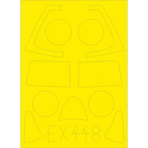 EDUEX448