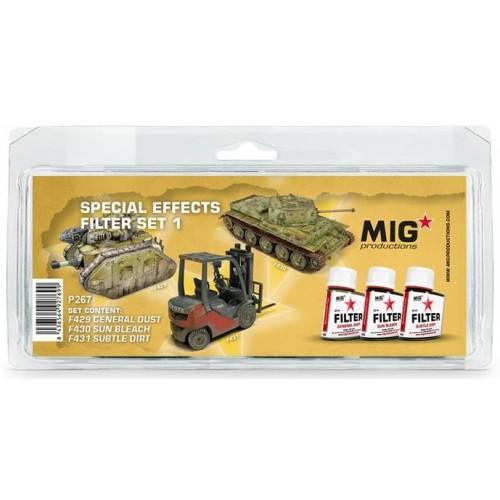 MIGP267