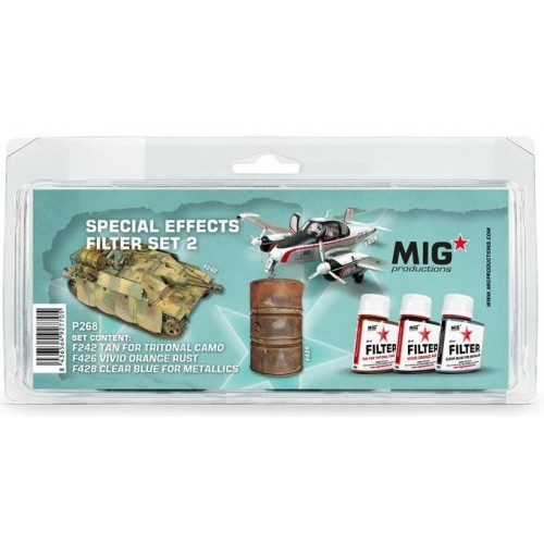 MIGP268