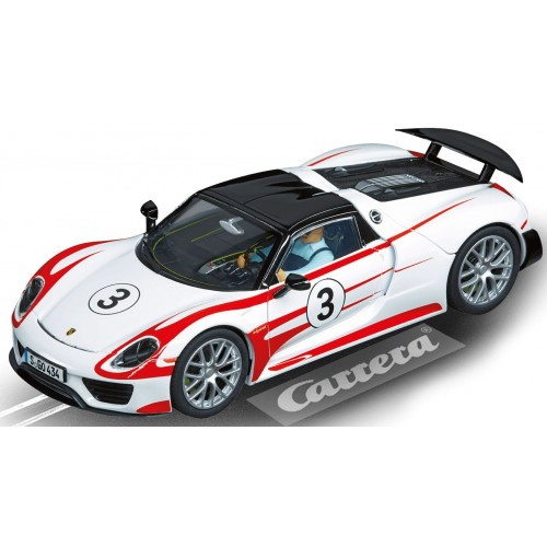 CAR2002747