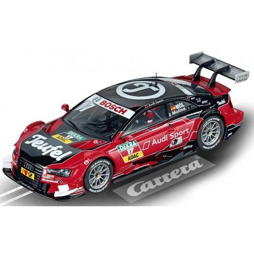 CAR20027509