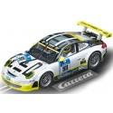 PORSCHE 911GT3RSR Manthey Racing Livery - Carrera 20027543