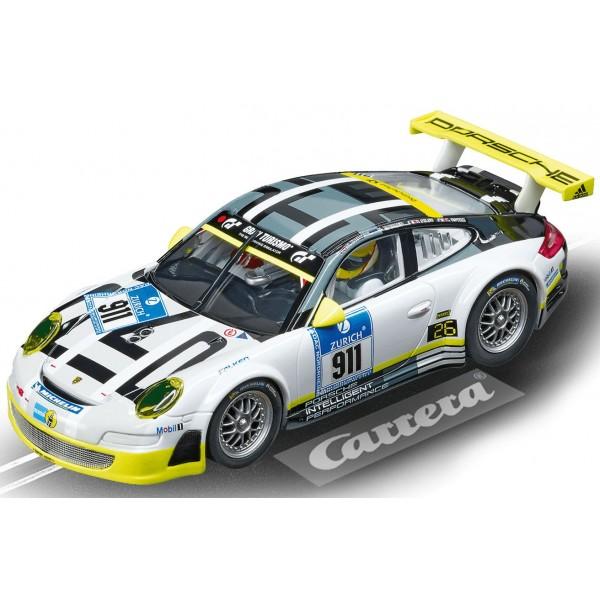 CAR20027543