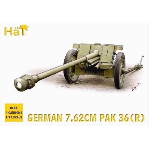 HAT8156