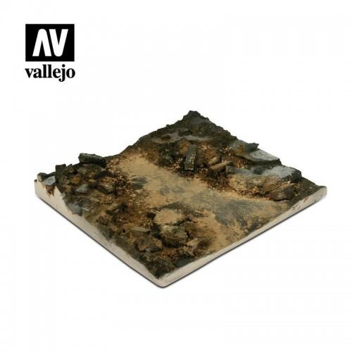 VASC002