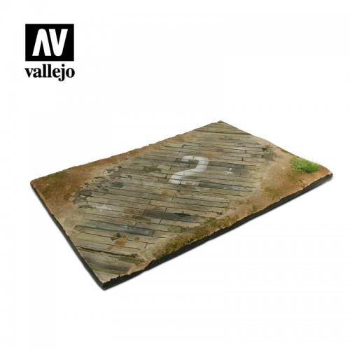 VASC102
