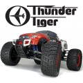 Repuestos Thunder Tiger