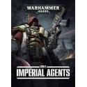 Agentes Imperiales