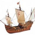 Barcos Nivel Intermedio