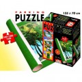 Accesorios para puzzles