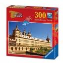 Puzzles menores de 500 Piezas