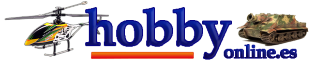 Hobbyonline