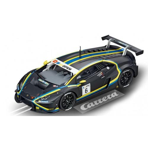 CAR20027595
