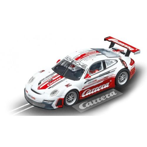 CAR20027566