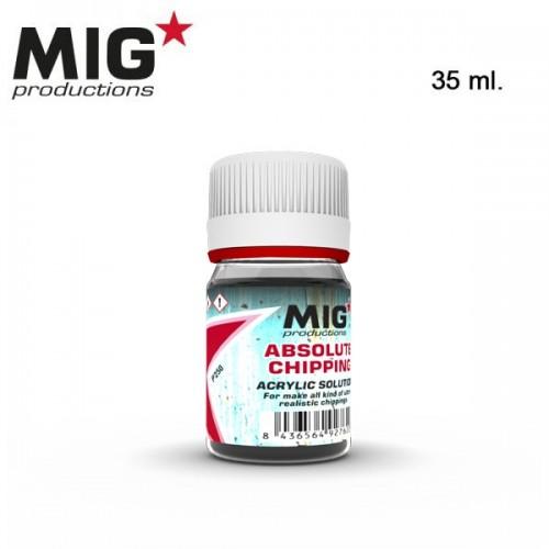 MIGP250