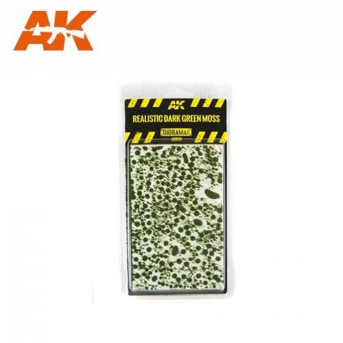 AK8131