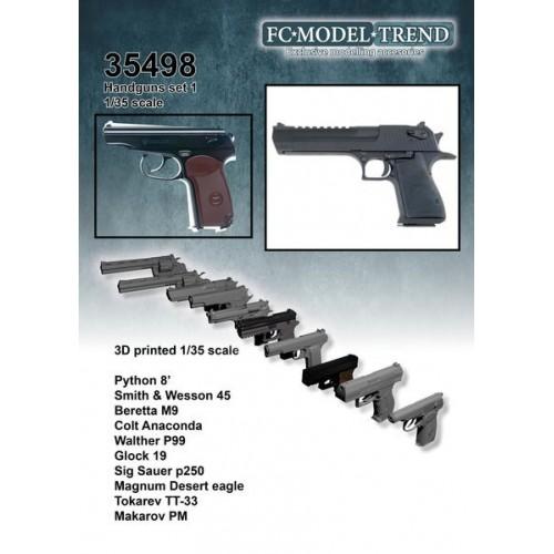 FCM65498