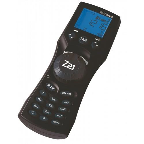 MANDO DE CONTROL WiFi - multiMAUS - Roco 10813