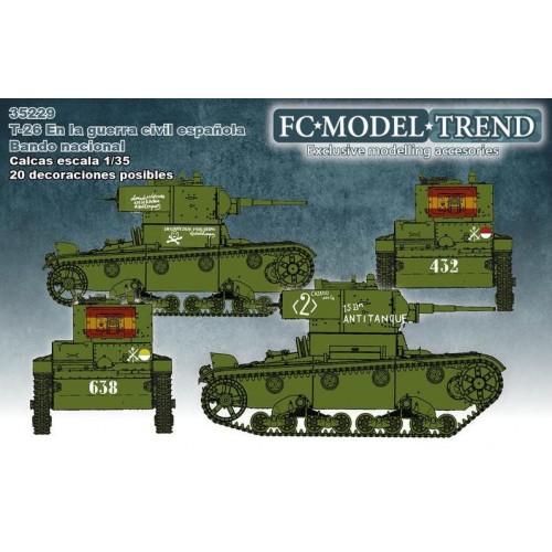 FCM35229